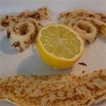 pancakesmall